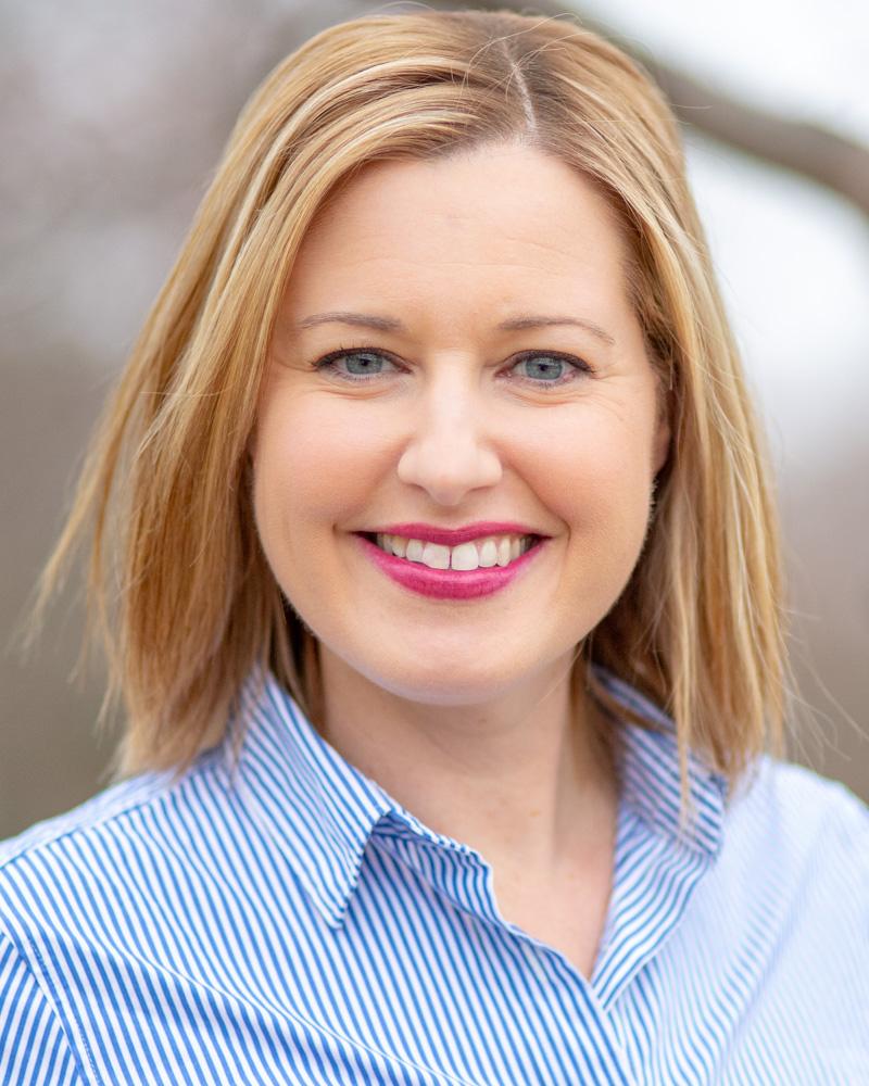 Kristen Doerschner