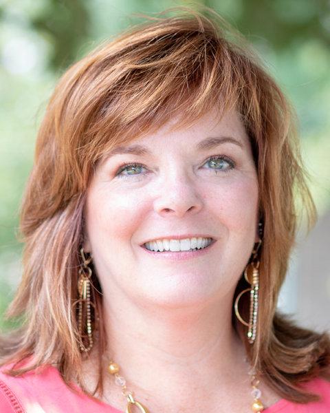 Maureen Dunn