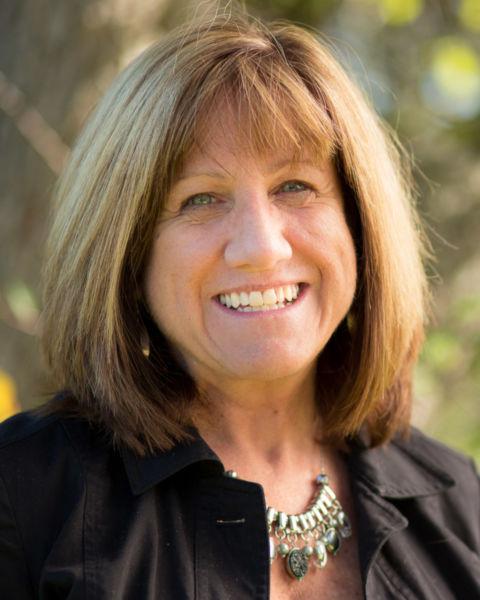 Kerry Cramer