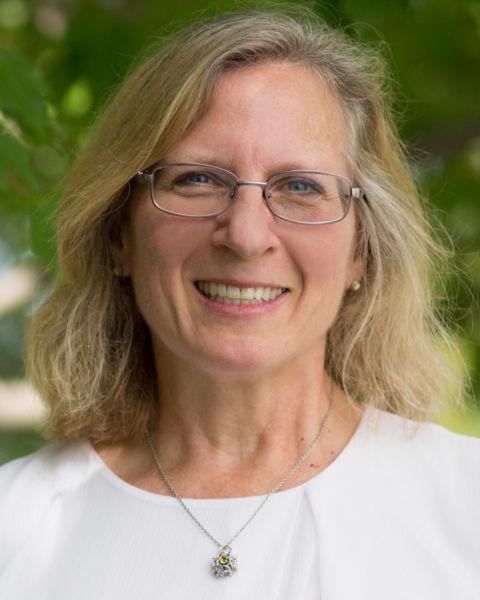 Angela Fishman