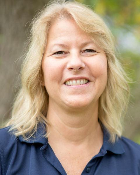 Lori McMillen