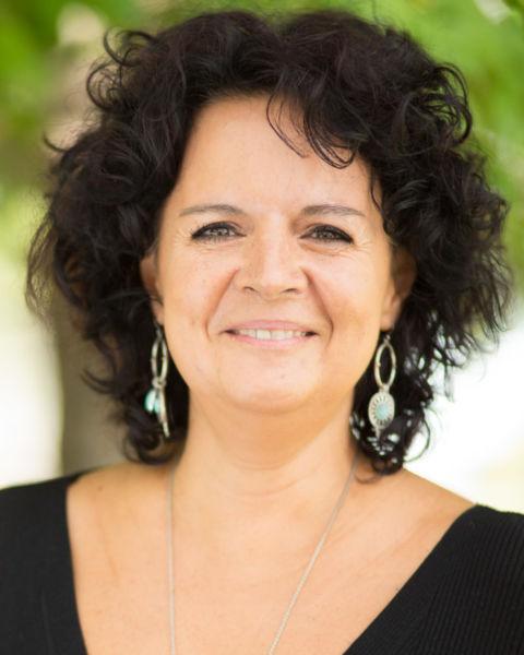 Claudia Tanaskovic