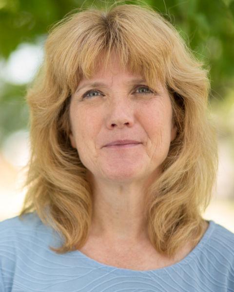 Janet Yerkins