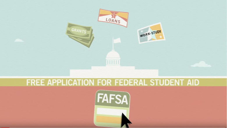 fafsa how-to video preview